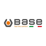 BASE PROTECTION SRL