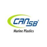 CAN-SB MARINE PLASTICS