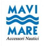 Mavimare & Mancini srl