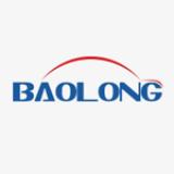 BAO LONG