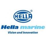 Hella Marine