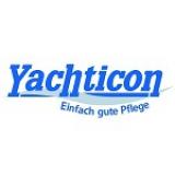Yachticon