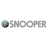 Snooper