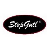StopGull