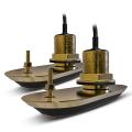 Transductor Raymarine RV-220