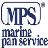 MARINE PAN SERVICE