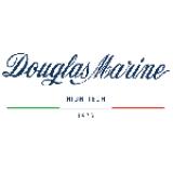 DOUGLAS MARINE