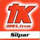 SILPAR TK