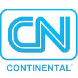 CN CONTINENTAL