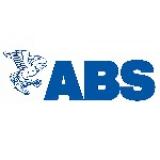 A.B.S. SRL