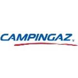 CAMPING GAZ ITALIA