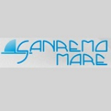 Sanremomare