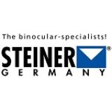 Steiner Binocoli