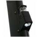 Luz combinada Hella Marine serie 8505