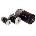 Motores de cabrestante de molinete eléctrico de Lofrans