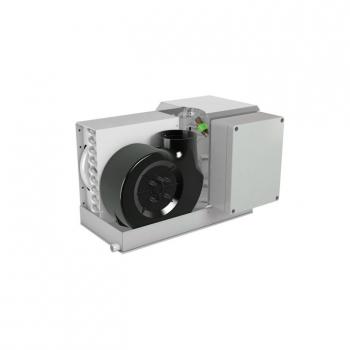 Aire acondicionado Vitrifrigo Compact 9000 Btu / h