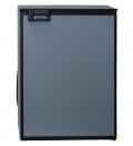 Cruise Classic Isotherm Indel Webasto Refrigerador marino