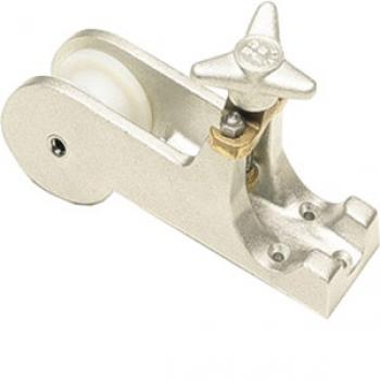 Rodillo de proa en aluminio L.235
