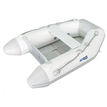 Arimar ROLL 185-210-240 bote auxiliar
