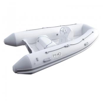 Arimar TOP LINE 280-320-360 bote auxiliar